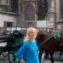 Jozefina H., Senior and Disabled care - Banskobystrický kraj