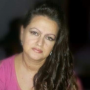 Natália S., Doučovanie - Žilinský kraj