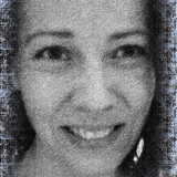 Greta A., Pomoc v domácnosti - Bratislava
