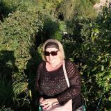 Eva K., Opatrovanie seniorov, ŤZP - Košice