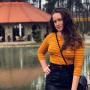 Katarína S., Babysitting - Prievidza