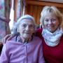 Drahomira P., Senior and Disabled care - Bratislava