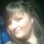 Marina S., Pomoc v domácnosti - Bratislavský kraj