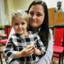 Marina S., Opatrovanie detí - Bratislavský kraj
