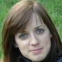 Zina O., Babysitting - Trenčiansky kraj