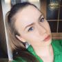 Kristína J., Housekeeping - Bratislava