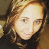 Erika K., Pomoc v domácnosti - Lučenec