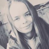 Mária G., Opatrovanie detí - Kežmarok