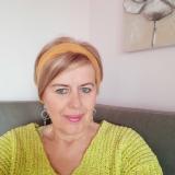 Alica K., Opatrovanie seniorov, ŤZP - Banskobystrický kraj