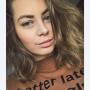 Dagmar B., Babysitting - Nitra