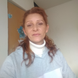 Svetlana B., Pomoc v domácnosti - Prievidza