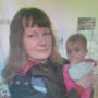 Iveta K., Pomoc v domácnosti - Bratislava