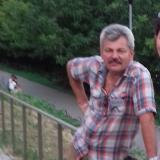 Ľubomír H., Opatrovanie seniorov, ŤZP - Lučenec