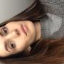 Veronika D., Haushaltshilfe - Bratislava 4 - Karlova Ves