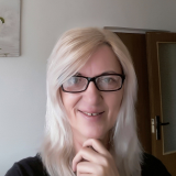 Silvia V., Opatrovanie seniorov, ŤZP - Banskobystrický kraj