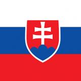 Filip S., Doučovanie - Bratislava