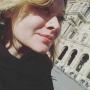 Alina O., Kinderbetreuung - Bratislava