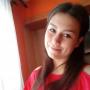 Natália M., Babysitting - Piešťany