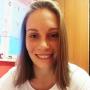 Mariana T., Babysitting - Poprad