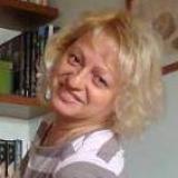 Tatiana D., Pomoc v domácnosti - Bratislava