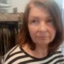 Zuzana H., Pomoc v domácnosti - Bratislava 2 - Ružinov