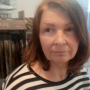 Zuzana H., Haushaltshilfe - Bratislava 2 - Ružinov