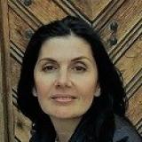 Dana I., Pomoc v domácnosti - Bratislava