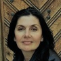 Dana I., Housekeeping - Bratislava