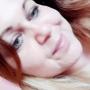 Alena F., Altenpflege, Behindertenbetreuung - Humenné