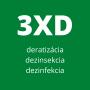 spravime, s.r.o., Housekeeping - Bratislava