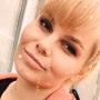 Simona S., Housekeeping - Rovinka