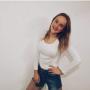Veronika C., Babysitting - Kežmarok