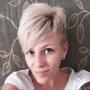 Nataly S., Babysitting - Nové Mesto nad Váhom