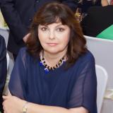 Andrea M., Opatrovanie detí - Bratislava