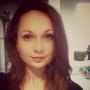 Karin D., Pomoc v domácnosti - Bratislava