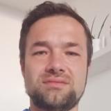 Branislav Š., Handyman - Trnavský kraj