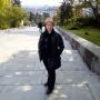 Zuzana K., Housekeeping - Bratislava