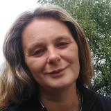 Mariana H., Opatrovanie seniorov, ŤZP - Košice - okolie