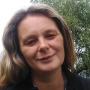 Mariana H., Senior and Disabled care - Košice - okolie