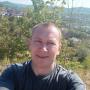 Sergej D., Domáci majster - Krupina