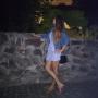 Kristína G., Babysitting - Prievidza