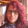 Andrea B., Pomoc v domácnosti - Bratislava