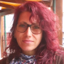 Andrea B., Housekeeping - Bratislava