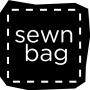 sewn bag s.r.o, Pomoc v domácnosti - Košice
