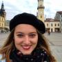 Dominika M., Babysitting - Banská Bystrica