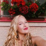 Tereza N., Babysitting - Banská Bystrica