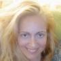 Lucia O., Doučovanie - Bratislava 2 - Ružinov