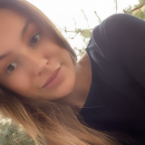 Kristína B., Housekeeping - Bratislava
