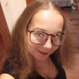 Daniela Š., Opatrovanie detí - Košice 1 - Ťahanovce