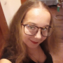 Daniela Š., Kinderbetreuung - Košice 1 - Ťahanovce